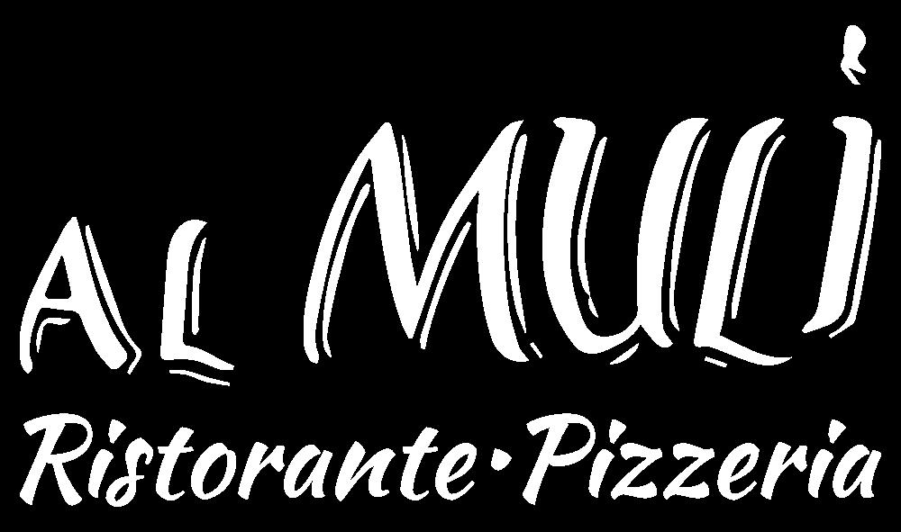 al-mulì-logo
